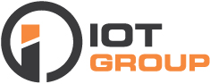 IOT-Group Logo
