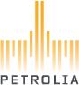 Petrolia Logo